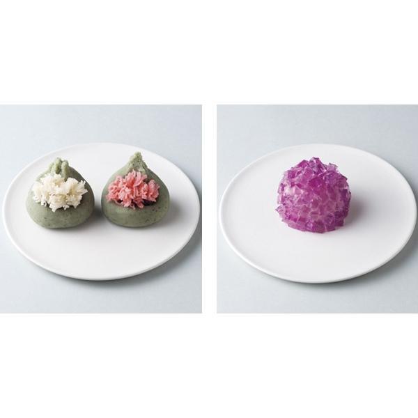 きんとんふるい 和菓子 日本製 ( 道具 練りきり 和菓子道具 )|livingut|05