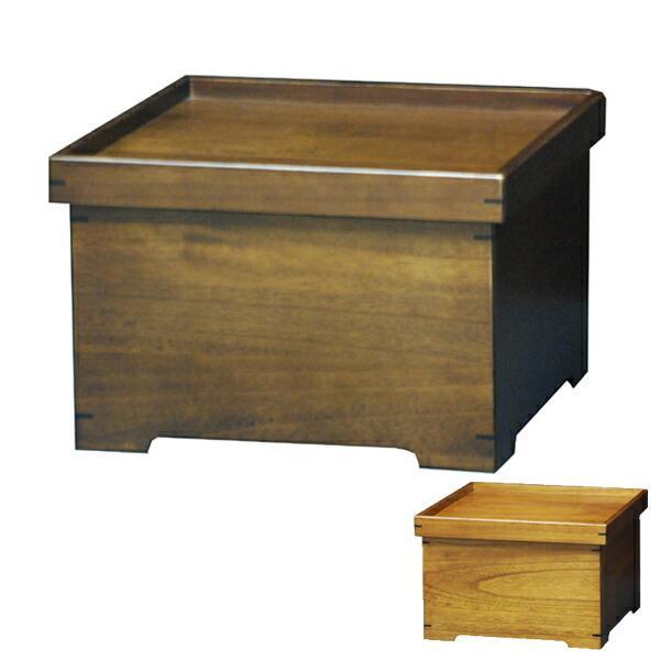 箱膳 座卓 桐製 伊豆 爆買いセール 日本製 永遠の定番モデル 御膳 食卓 29.5cm角 ローテーブル お膳