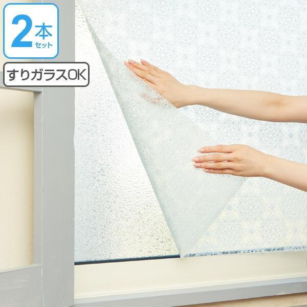 断熱シート マドピタシート すりガラス対応