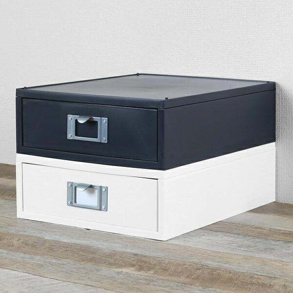 人気海外一番 ライフモデュール ファイルケース A4 縦 モノトーン 収納 小物入れ ボックス レターケース スーパーSALE セール期間限定