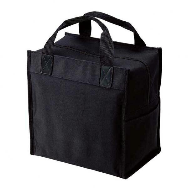 舗 ランチバッグ 保冷 クールレジャーバック 保冷バッグ まち付き 新登場 保冷ランチバック 保冷弁当袋 お弁当袋 保温