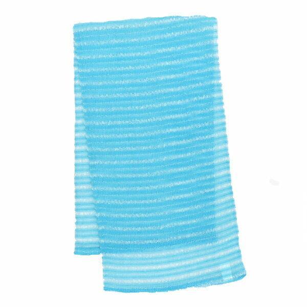 ボディタオル かため すご泡 ナイロンタオル セール特価品 泡立ち ウォッシュタオル 浴用タオル ハード 新作アイテム毎日更新 体洗いタオル