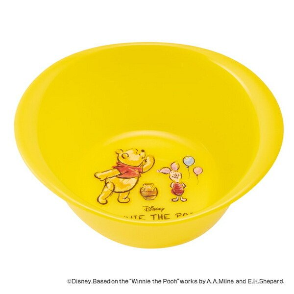 湯おけ ベビー湯おけ 初売り プーさん 子供用 おけ 子供用洗面器 キャラクター くまのプーさん 今ダケ送料無料 洗面器
