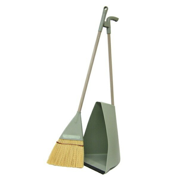 ほうき ちりとり セット 化繊ほうき 屋外 屋内 玄関 掃除 箒 ホウキ おしゃれ 自立 そうじ ベランダ せいそう チリトリ お見舞い 売り出し シンプル 庭 掃き掃除