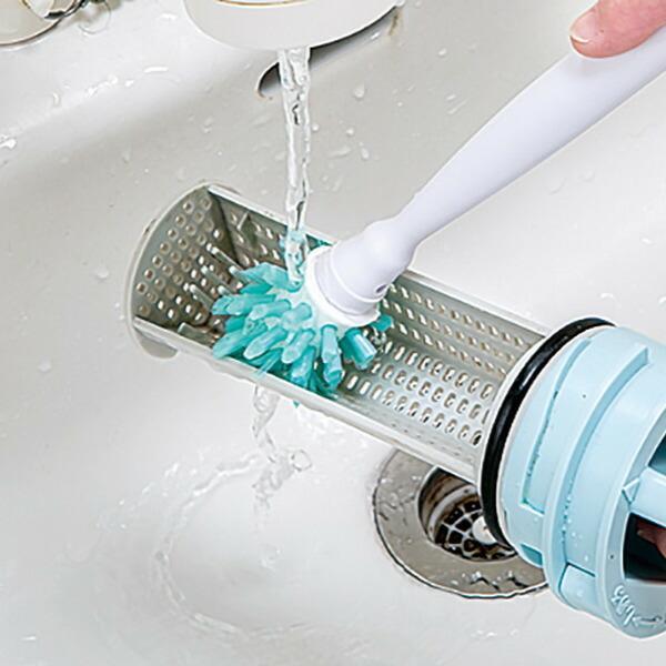 洗濯機 ブラシ フィルターブラシ クリーナー 洗濯機掃除 排水 送料無料新品 乾燥 そうじ フイルター 爆買い新作 ミニブラシ コンパクト 溝 掃除 隙間