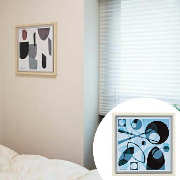インテリアアート ヘティ・ハックスワース タブロー 03 ( アートパネル 壁掛け 壁飾り アート アートデコ ウォールアート ウォールアート ウォールアート 絵画 インテリア ) 7bd