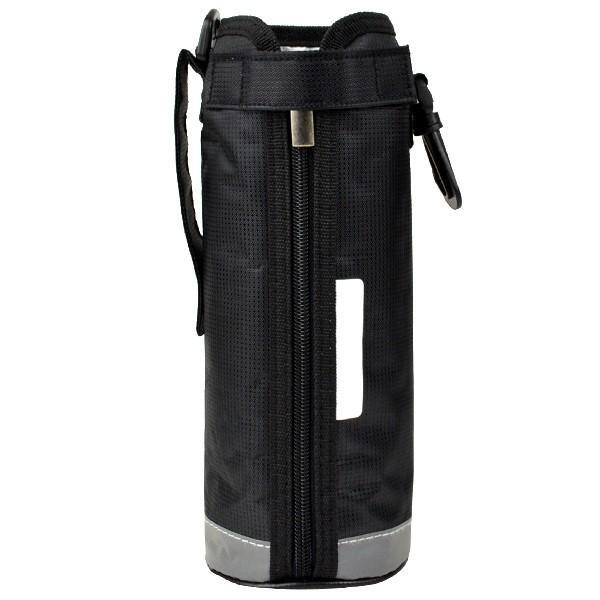 水筒 カバー 1 リットル 【楽天市場】水筒 カバーの通販