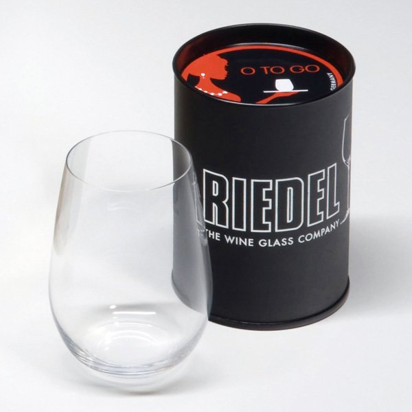 リーデル RIEDEL オー 日本酒 グラス 大吟醸O/酒テイスター 木箱入り ペア 2414/22-2 livingwell-de 02