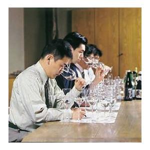 リーデル RIEDEL オー 日本酒 グラス 大吟醸O/酒テイスター 木箱入り ペア 2414/22-2 livingwell-de 04