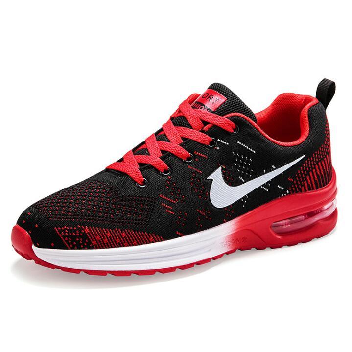 スニーカー メンズ 黒 ランニングシューズ 上品 レディース セール特価 おしゃれ 2021 通学 通勤 ウォーキング 正規認証品 新規格 ジョギングシューズ 靴