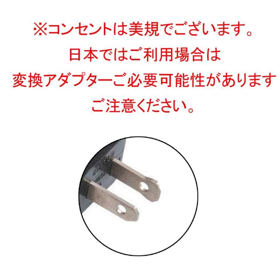 くつ乾燥機 靴乾燥機 オゾン 除菌 脱臭 消臭 防臭 収納 簡単 折り畳み 伸縮 抗菌 予約機能 タイマー シューズドライヤー|lkestore|09