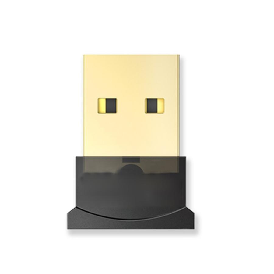 Bluetooth アダプター ブルートゥース USBアダプタ Bluetooth4.0 無線 通信 快適ワイヤレス化 挿しだけ 超小型|lkestore|11