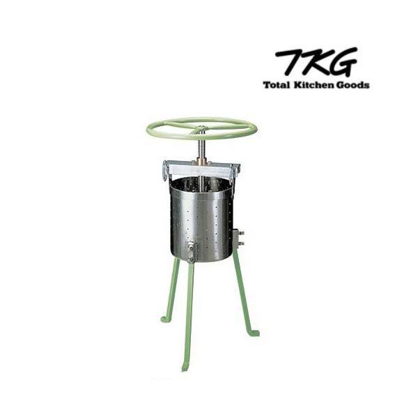 18-8ステンレス餃子絞り器  業務用新品送料無料