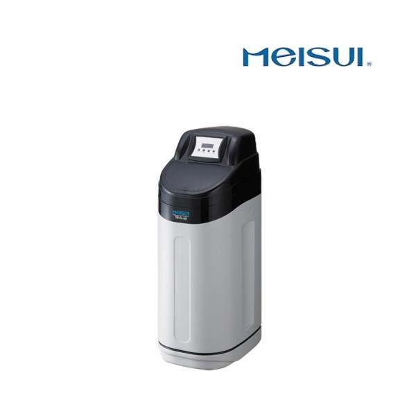 メイスイ 全自動軟水器 I形 MSX-60 業務用 新品 送料無料