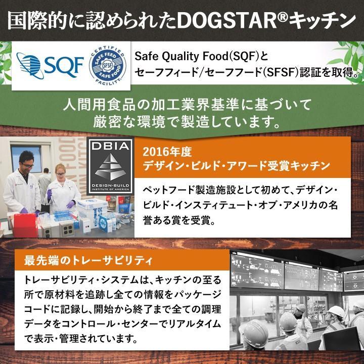 オリジン オリジナル 2kg 【正規品】 ORIJEN ドッグフード 子犬 成犬 シニア犬 高齢犬 lloyds-inc 10
