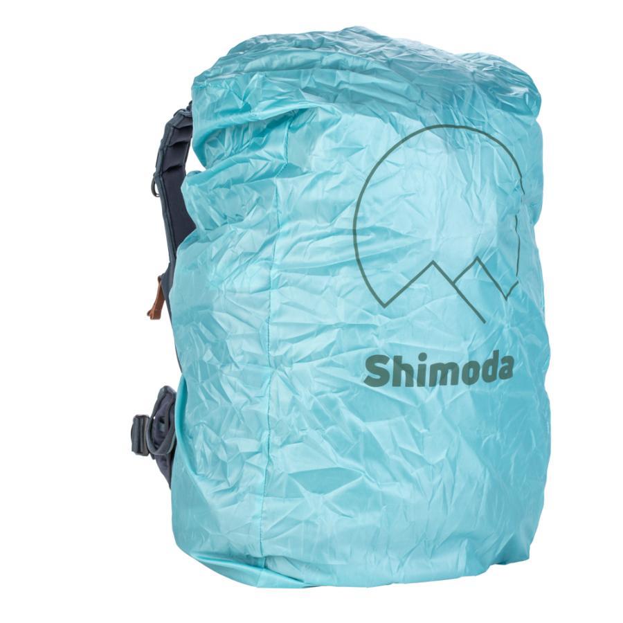 Shimoda (シモダ) レインカバー 30&40用|locadesign|02