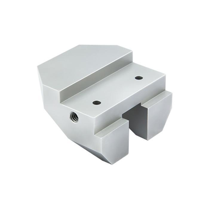 Libec (リーベック) GW-600 電動ジンバルTH-G3用カウンターウエイト locadesign