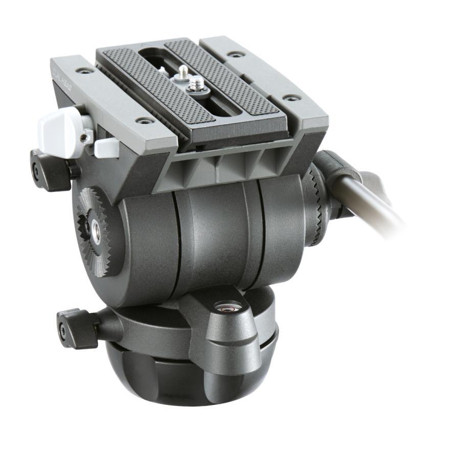 Libec (リーベック)  TH-Z S8 KIT スライダーシステム|locadesign|04