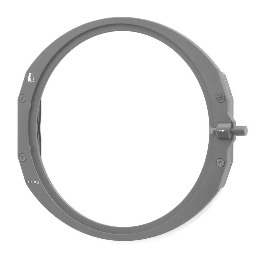KANI 角型フィルターホルダー Nikkor Z 14-24mm f/2.8 S 専用ホルダー 150mm幅用 /Nikon ニコン 角形 レンズフィルター|locadesign|05