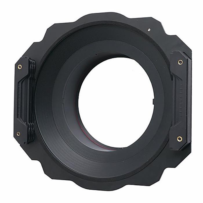 KANIフィルター Canon 11-24mm f4 専用ホルダー 170mm幅用|locadesign|02