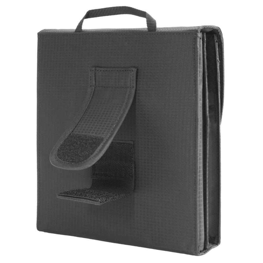 KANIフィルター ソフトケース 170mm幅用 / 角型 フィルターケース|locadesign|03