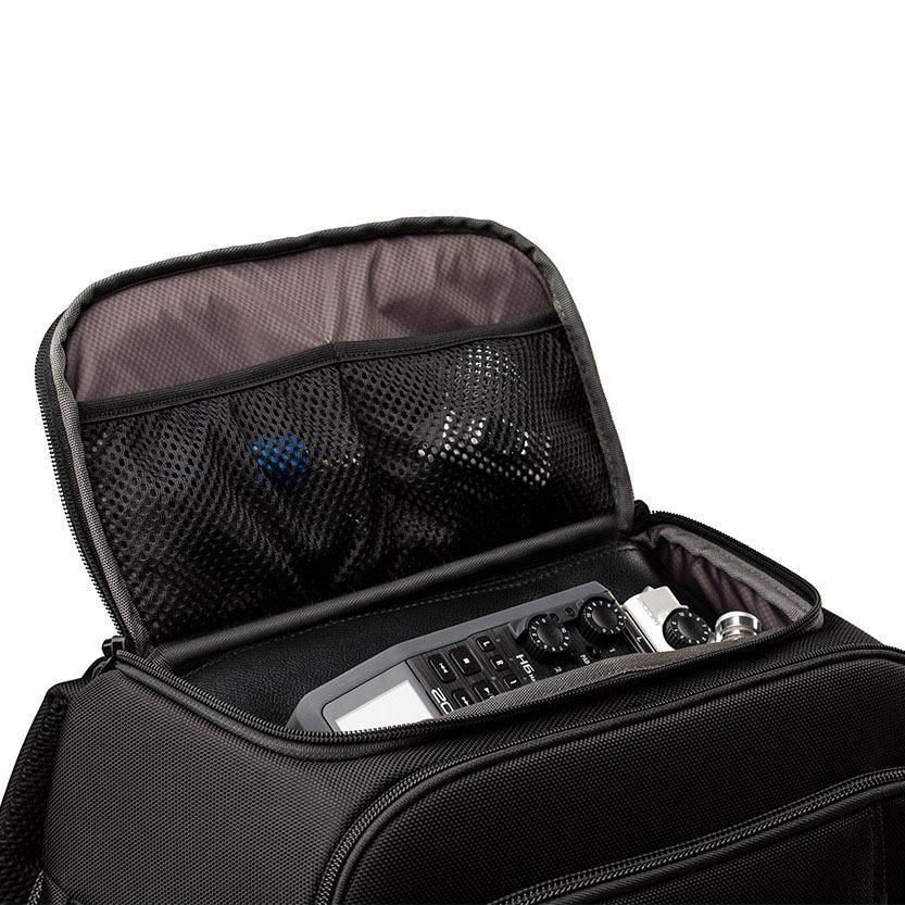 TENBA (テンバ) ローディーバックパック 20インチ 限定アウトレット品|locadesign|08