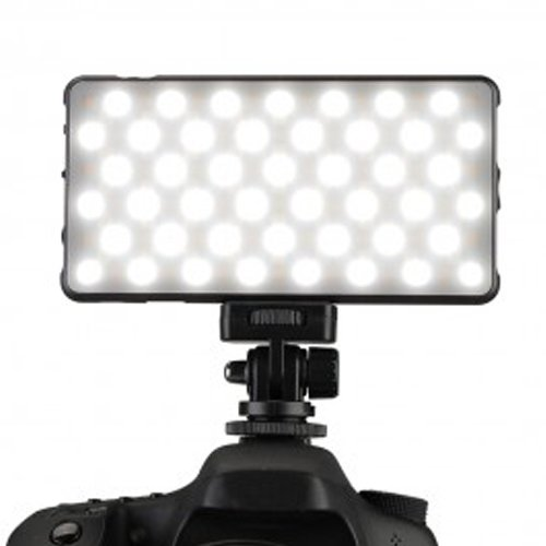Phottix M200R RGB LIGHT|locadesign|08