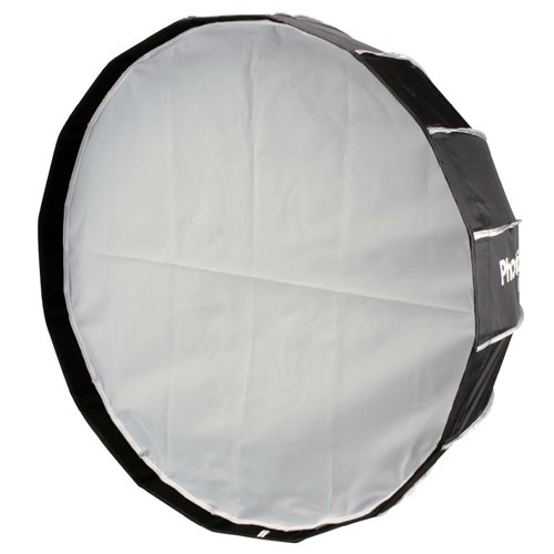 Phottix Raja Quick-Folding Softbox 65cm|locadesign|02