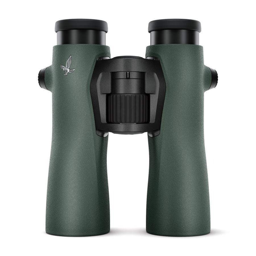 SWAROVSKI OPTIK (スワロフスキー) 双眼鏡 NL PURE 12×42 locadesign 02