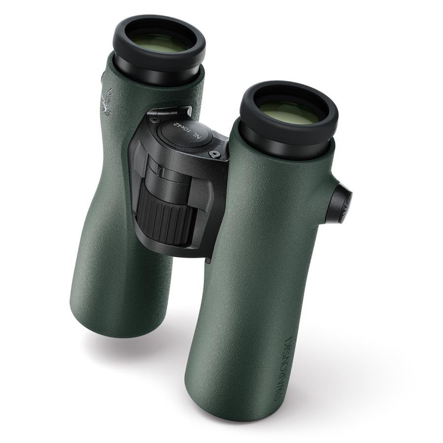 SWAROVSKI OPTIK (スワロフスキー) 双眼鏡 NL PURE 12×42 locadesign 03