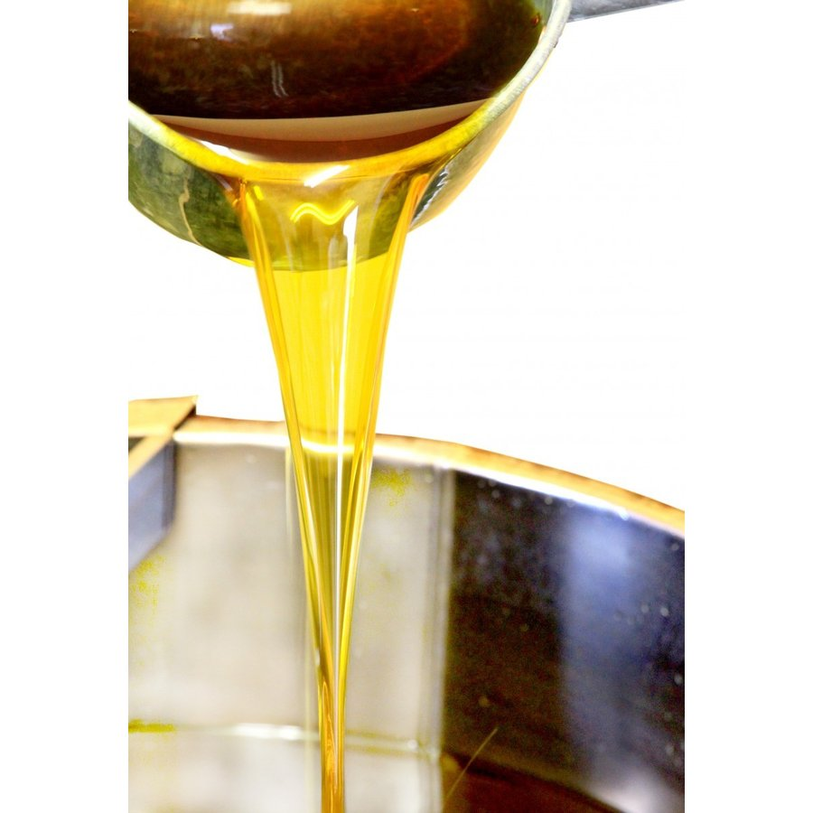 「限定復活」「平出油屋」平出の菜種油(なたね油) 1650g(瓶)|localtoglobal|03