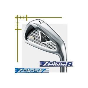 アストロツアー V 301 アイアン 単品 AW NSプロ ゼロス7・8シリーズ カスタムモデル
