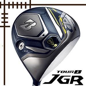 【70%OFF】 ブリヂストンゴルフ ツアーB JGR ドライバー ツアーAD XC-5 シャフト 19年モデル, アメリカンツールズ:54cafcfb --- airmodconsu.dominiotemporario.com