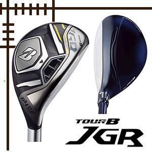 【超歓迎】 ブリヂストンゴルフ ツアーB JGR ユーティリティ TOUR JGR for AD for AD JGR TG2-HY カーボンシャフト 19年モデル, 津具村:56533781 --- airmodconsu.dominiotemporario.com