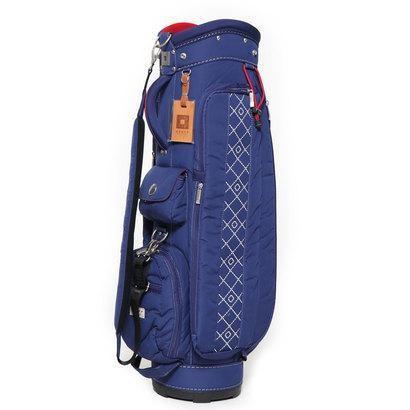【大型商品180】オノフ ONOFF レディース ゴルフ キャディバッグ OB0719 OB071904