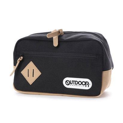 アウトドアプロダクツ OUTDOOR PRODUCTS トレッキング 毎日激安特売で 営業中です バッグ クラシックボディーバッグ お気にいる 12469569