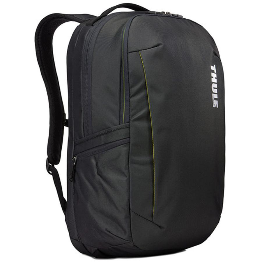スーリー(THULE) Subterra Backpack 30L Dark Shadow 3203417