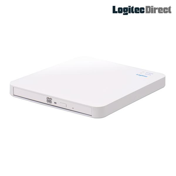 CDプレーヤー iPhone対応 スマホ用 CDレコーダー ワイヤレス CD録音ドライブ CDレコード 春の新作続々 奉呈 スマートフォン用 Android対応 LDRW-PS24GWU3RWH 8so