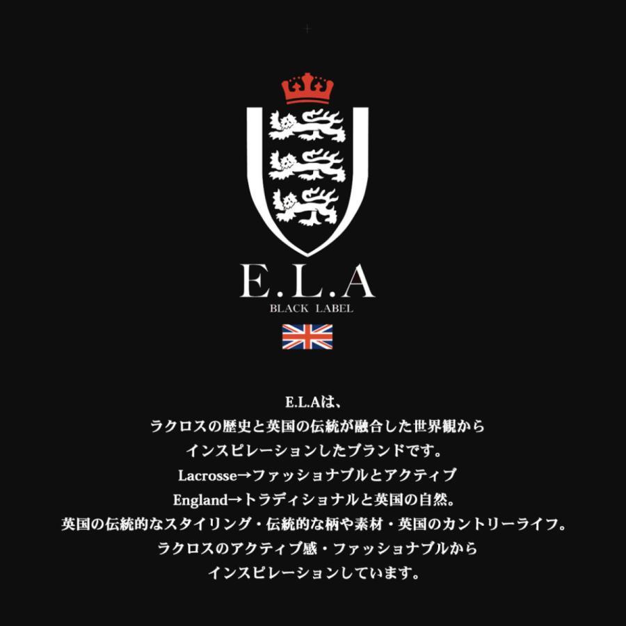 トートバッグ メンズ  トート ビジネストート 鞄 おしゃれ 人気 通勤 通学 自立 ELA-13053|lojel-japan|19