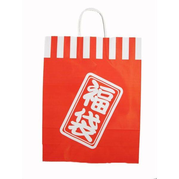 福袋 入園入学3点セット ■ピンクイチゴパッチワーク柄■もしくは■紺星柄■