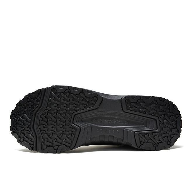 アシックス商事 安全靴 マジックテープ メンズ プロスニーカー テクシーワークス 歩きやすい 痛くない 疲れない 履きやすい|longpshoe|06