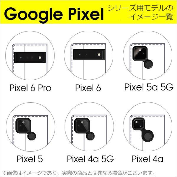 Google Pixel 5 4a 5G 4 XL ケース Pixel 3a カバー 手帳型 Pixel3 XL 手帳型ケース グーグルピクセル4 4XL グーグルピクセル3a 3aXLスマホケース looco-shop 12