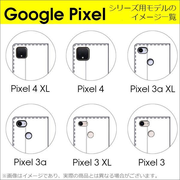 Google Pixel 5 4a 5G 4 XL ケース Pixel 3a カバー 手帳型 Pixel3 XL 手帳型ケース グーグルピクセル4 4XL グーグルピクセル3a 3aXLスマホケース looco-shop 13