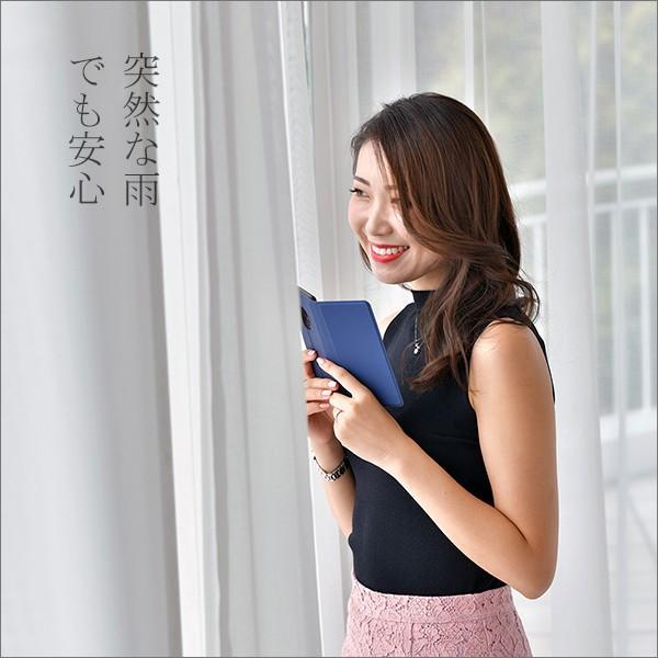 Android One S8 X5 スマホケース androidone S7 S5 S6 X4 S4 S3 ケース 手帳型 カバー アンドロイドワン SKIN looco-shop 06
