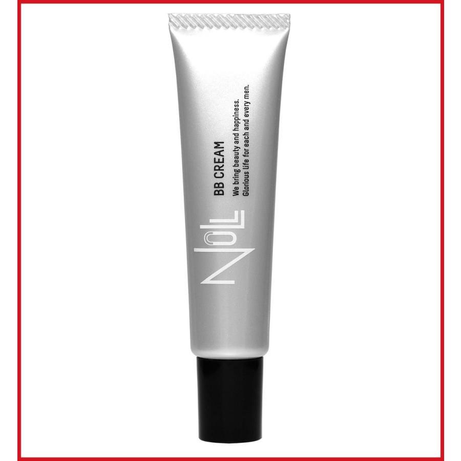 NULL メンズ BBクリーム 18%OFF メーキャップ効果 青ひげ クマ ニキビ跡 PA++ 信憑 日焼け止め ファンデーション コンシーラー 20g SPF30