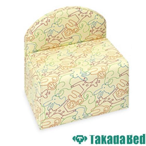 ★送料無料★ スツール TB-855 キッズ ソファ 子供 ミニ 椅子