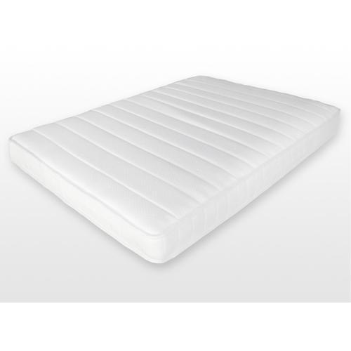 圧縮ロール マットレス シングル ポケットコイル ボンネルコイル 体圧分散 コンパクト 梱包 運び入れ 簡単 搬入 寝具 ベッド コイル 16324DS