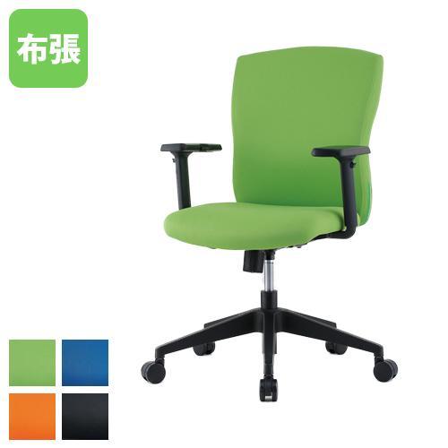 【法人限定】 デスクチェア 肘付き パソコンチェア パソコンチェア パソコンチェア 会社 JUC-06TT 82b