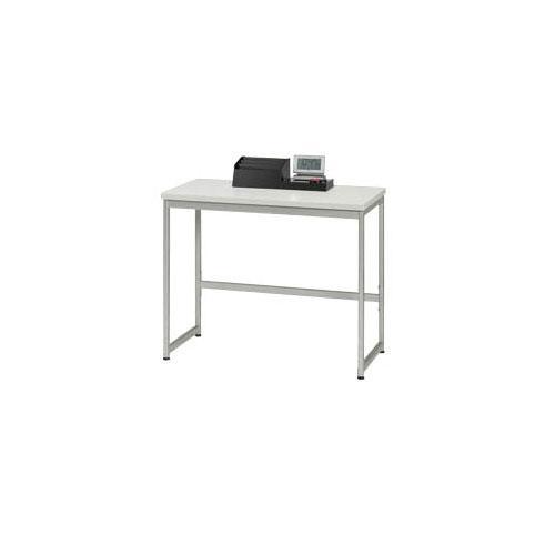 記載台 W900mm ロータイプ テーブル 机 KSD0973