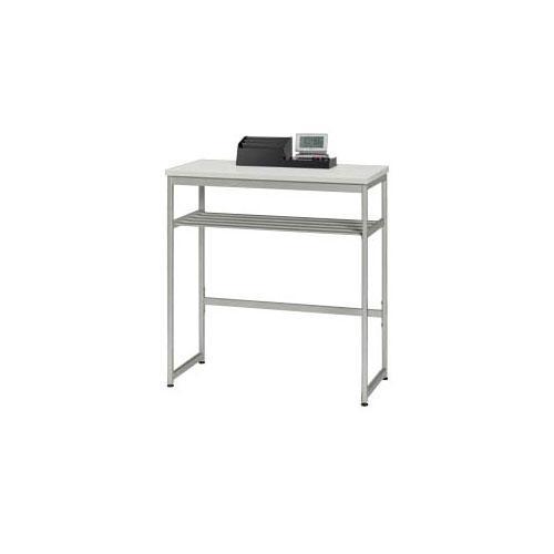 記載台 W900mm ハイタイプ テーブル 机 KSD0995